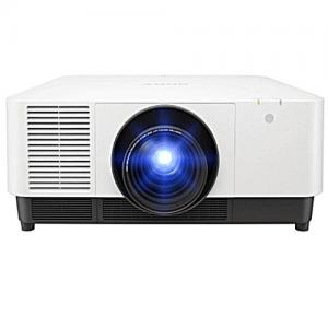 Sony VPL FHZ120L Projector price in Hyderabad, telangana, andhra