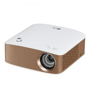 LG PH150G LED Projector  price in Hyderabad, telangana, andhra