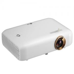 LG PH550G DLP Projector price in Hyderabad, telangana, andhra