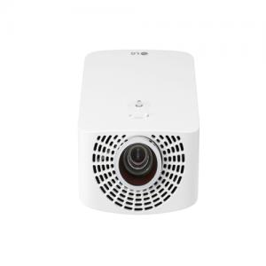 LG PF1500G Full HD LED Projector price in Hyderabad, telangana, andhra