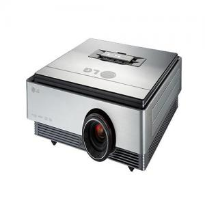 LG CF3DA FULL HD 3D Projector price in Hyderabad, telangana, andhra