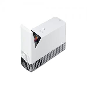 LG HF85JG DLP Projector  price in Hyderabad, telangana, andhra