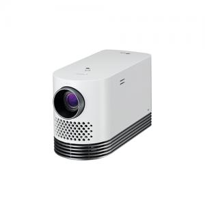 LG HF80JG DLP Projector  price in Hyderabad, telangana, andhra