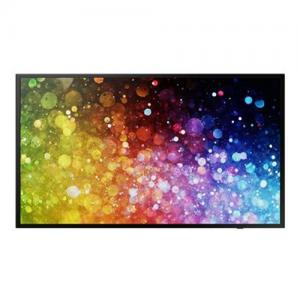 Samsung DC43J Full HD Commercial LED TV price in Hyderabad, telangana, andhra