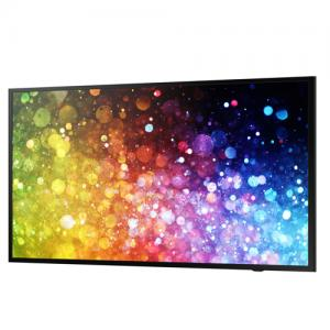 Samsung DC49J Full HD Commercial LED TV price in Hyderabad, telangana, andhra