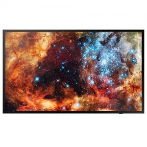 Samsung DB49J Full HD Commercial LED TV price in Hyderabad, telangana, andhra
