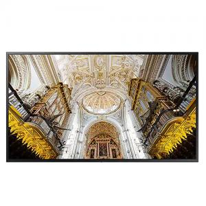 Samsung QB65N Full HD Commercial LED TV price in Hyderabad, telangana, andhra