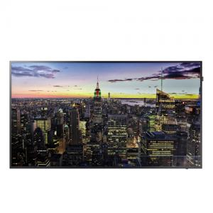 Samsung QB75H Full HD Commercial LED TV price in Hyderabad, telangana, andhra