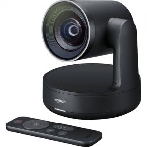 Logitech Rally Camera price in Hyderabad, telangana, andhra