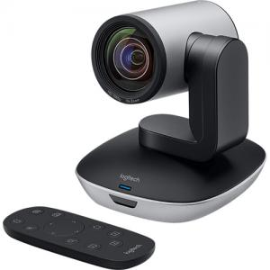 Logitech PTZ Pro2 Camera price in Hyderabad, telangana, andhra