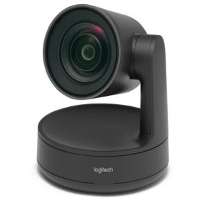 Logitech Rally Camera Power Adaptor price in Hyderabad, telangana, andhra