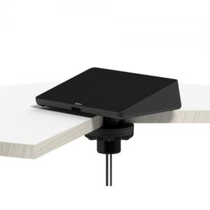 Logitech Tap Table Mount price in Hyderabad, telangana, andhra