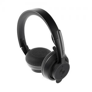 Logitech Zone Wireless Bluetooth headset price in Hyderabad, telangana, andhra