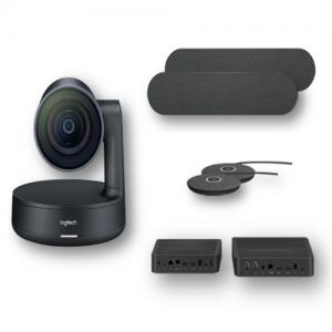 Logitech Rally System Plus price in Hyderabad, telangana, andhra