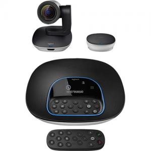Logitech ConferenceCam Group price in Hyderabad, telangana, andhra