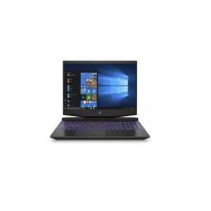 HP Pavilion 15 dk0049tx Gaming Laptop price in Hyderabad, telangana, andhra