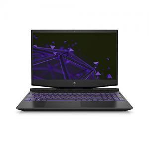 HP Pavilion 15 dk0050TX  Gaming Laptop price in Hyderabad, telangana, andhra