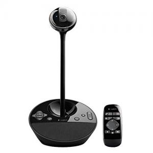 Logitech BCC950 ConferenceCam price in Hyderabad, telangana, andhra