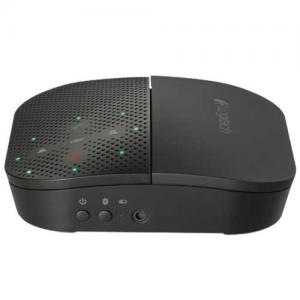 Logitech Speakerphone P710e AU price in Hyderabad, telangana, andhra
