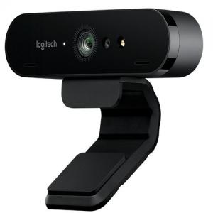 LOGITECH BRIO price in Hyderabad, telangana, andhra