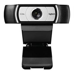 Logitech Webcam C930e AP price in Hyderabad, telangana, andhra