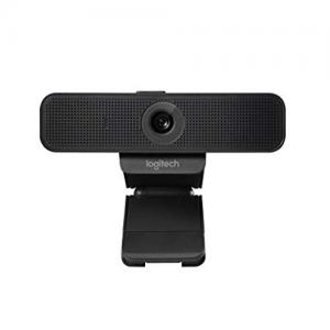 Logitech Webcam C925E price in Hyderabad, telangana, andhra