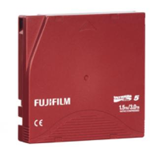 Fujifilm LTO Ultrium 5 Cartridge price in Hyderabad, telangana, andhra