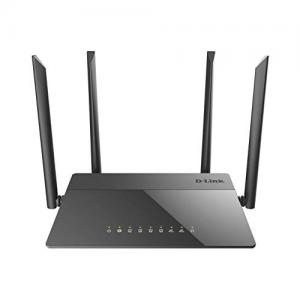 D Link DIR 841 AC1200 WiFi 1200 Mbps Router price in Hyderabad, telangana, andhra