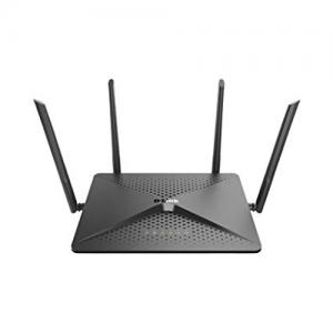 D Link DIR 882 Exo AC2600 MU Mimo WiFi Router price in Hyderabad, telangana, andhra