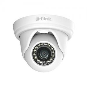 D Link DCS F5612 L1 2MP Dome Camera price in Hyderabad, telangana, andhra