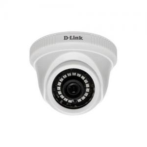 D Link DCS F4622E 2 MP Full HD Dome camera price in Hyderabad, telangana, andhra