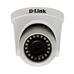 D Link DCS F5614 L1 4MP Fixed IP Dome camera price in Hyderabad, telangana, andhra