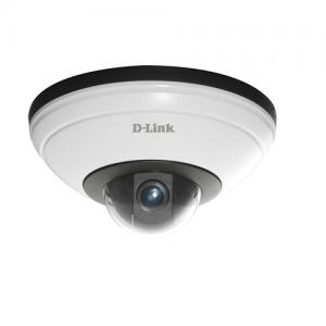 D Link DCS F6123 High Speed Dome Network Camera price in Hyderabad, telangana, andhra