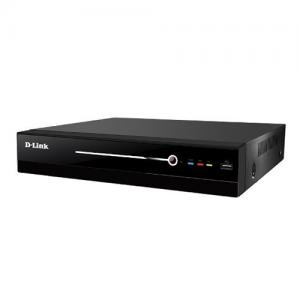 D Link DVR F2216 M1 16 Channel Digital Video Recorder price in Hyderabad, telangana, andhra