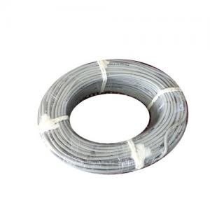 D Link DCC CCU 90 GOLD CCTV Cable price in Hyderabad, telangana, andhra