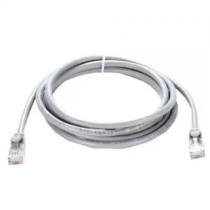 D Link NCB C6UGRYR1 20 Patch Cord price in Hyderabad, telangana, andhra