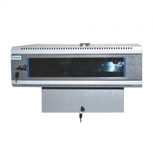 D Link NWR 3535 DVR Compact Digital Video Recorder price in Hyderabad, telangana, andhra