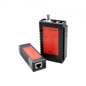 D Link NTL CT 001 Cable Tester price in Hyderabad, telangana, andhra