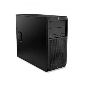 Hp Z2 6HH46PA tower workstation price in Hyderabad, telangana, andhra
