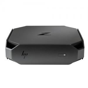 HP Z2 3AQ05AV Mini G4 workstation price in Hyderabad, telangana, andhra