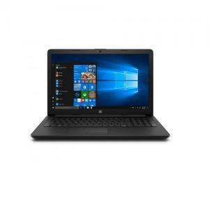 Hp 15 da0410tu Laptop price in Hyderabad, telangana, andhra