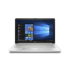 Hp 15 da0414tu Laptop price in Hyderabad, telangana, andhra