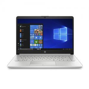 Hp 14s cf0115tu Laptop price in Hyderabad, telangana, andhra