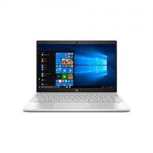 Hp Envy 13 aq1015tu Laptop price in Hyderabad, telangana, andhra