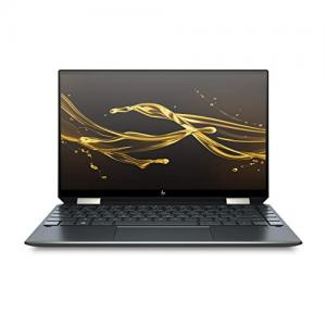 Hp spectre x360 13 aw0204tu Laptop price in Hyderabad, telangana, andhra