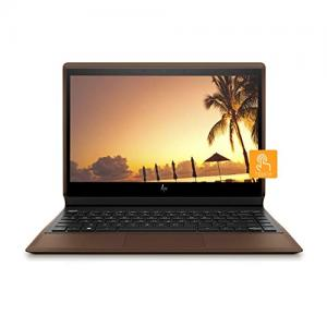Hp Folio 13 ak0049tu Laptop price in Hyderabad, telangana, andhra