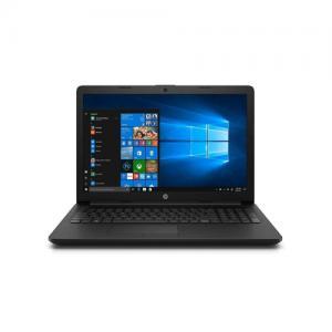 Hp 15 di0001tu Laptop price in Hyderabad, telangana, andhra
