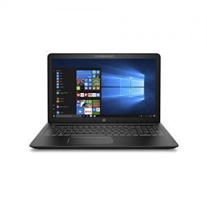 Hp 15 di1001tu Laptop price in Hyderabad, telangana, andhra