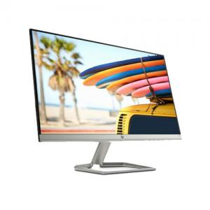 HP 24fw with Audio Monitor price in Hyderabad, telangana, andhra
