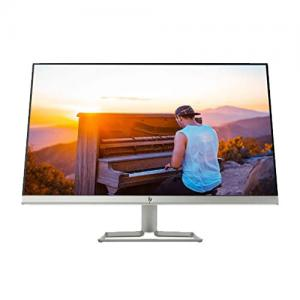 HP 27fw with Audio Monitor price in Hyderabad, telangana, andhra